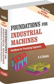 Second edition of Handbook
